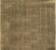 Высоковорсная ковровая дорожка Montreal 9000 BEIGE - высокое качество по лучшей цене в Украине.
