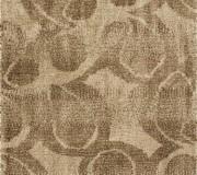 Высоковорсная ковровая дорожка Montreal 915 caramel-cream - высокое качество по лучшей цене в Украине.