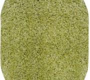 Высоковорсный ковер  Loca (Super Lux Shaggy) 6365A GREEN (L.GREEN) - высокое качество по лучшей цене в Украине.