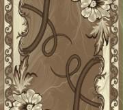 Синтетическая ковровая дорожка Agora 3415 , SAND - высокое качество по лучшей цене в Украине.