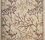Синтетическая ковровая дорожка Almira 5323 Cream Рулон - высокое качество по лучшей цене в Украине.