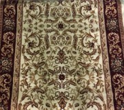 Синтетическая ковровая дорожка Aquarelle 512-41033 - высокое качество по лучшей цене в Украине.