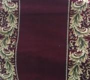 Синтетическая ковровая дорожка Aquarelle 641-41055 - высокое качество по лучшей цене в Украине.