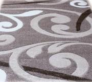 Синтетическая ковровая дорожка Berra 1477 , DARK VIZON - высокое качество по лучшей цене в Украине.