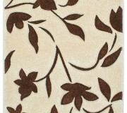Синтетическая ковровая дорожка California 0097 frn - высокое качество по лучшей цене в Украине.