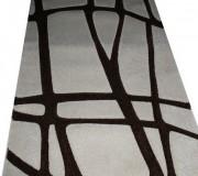 Синтетическая ковровая дорожка California 0045 bej - высокое качество по лучшей цене в Украине.