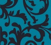 Синтетическая ковровая дорожка California 0098-10 mav - высокое качество по лучшей цене в Украине.