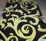 Синтетическая ковровая дорожка California 0098-10 syh-blc - высокое качество по лучшей цене в Украине.