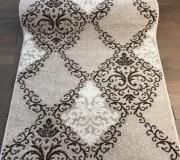 Синтетическая ковровая дорожка Cappuccino 16008/12 - высокое качество по лучшей цене в Украине.