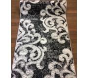 Синтетическая ковровая дорожка Cappuccino 16028/610 - высокое качество по лучшей цене в Украине.