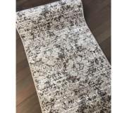 Синтетическая ковровая дорожка Cappuccino 16030/103 - высокое качество по лучшей цене в Украине.