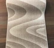 Синтетическая ковровая дорожка Cappuccino 16047/12 - высокое качество по лучшей цене в Украине.