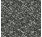 Синтетическая ковровая дорожка  Cappuccino 16007/81 - высокое качество по лучшей цене в Украине.