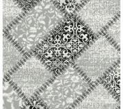 Синтетическая ковровая дорожка  Cappuccino 16010/90 - высокое качество по лучшей цене в Украине.