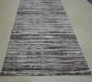 Синтетическая ковровая дорожка 129337, 1.20 х 8.28 - высокое качество по лучшей цене в Украине.