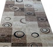 Синтетическая ковровая дорожка Choco 7115-12 - высокое качество по лучшей цене в Украине.