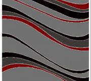 Синтетическая ковровая дорожка Daffi 13001/620 - высокое качество по лучшей цене в Украине.
