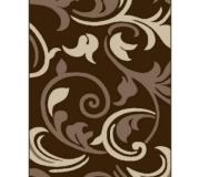 Синтетическая ковровая дорожка Daffi 13012/140 - высокое качество по лучшей цене в Украине.