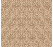 Синтетическая ковровая дорожка Daffi 13021/120 - высокое качество по лучшей цене в Украине.