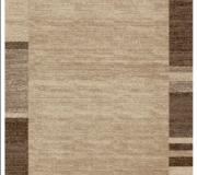 Синтетическая ковровая дорожка Daffi 13025/120 - высокое качество по лучшей цене в Украине.