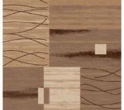 Синтетическая ковровая дорожка Daffi 13068/120 - высокое качество по лучшей цене в Украине.