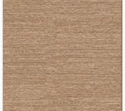 Синтетическая ковровая дорожка Daffi 13099/120 - высокое качество по лучшей цене в Украине.