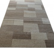 Синтетическая ковровая дорожка 102033, 0.40x6.70 - высокое качество по лучшей цене в Украине.