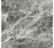 Синтетическая ковровая дорожка Dream 18015-190 - высокое качество по лучшей цене в Украине.
