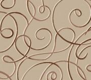 Синтетическая ковровая дорожка Espresso (Эспрессо) f2792/a5 Рулон - высокое качество по лучшей цене в Украине.