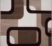 Синтетическая ковровая дорожка Эспрессо f1347/z7 Рулон - высокое качество по лучшей цене в Украине.