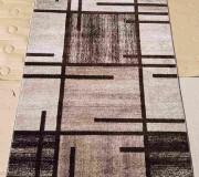 Синтетическая ковровая дорожка 132408, 2.00 x 2.50 - высокое качество по лучшей цене в Украине.