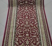 Синтетическая ковровая дорожка 120422, 1.00х5.00 - высокое качество по лучшей цене в Украине.