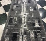 Синтетическая ковровая дорожка Favorit 4203-21422 - высокое качество по лучшей цене в Украине.