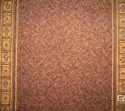 Кремлевская ковровая дорожка Epos Felt 44 - высокое качество по лучшей цене в Украине.