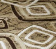 Синтетическая ковровая дорожка Fruze  4000 , BEIGE - высокое качество по лучшей цене в Украине.