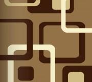 Синтетическая ковровая дорожка Fruze 12282 , BEIGE - высокое качество по лучшей цене в Украине.