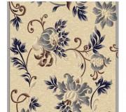 Синтетическая ковровая дорожка Graffiti 1616 110 - высокое качество по лучшей цене в Украине.