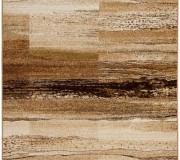 Синтетическая ковровая дорожка Standard Spinel Beige Рулон - высокое качество по лучшей цене в Украине.