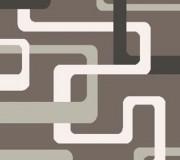 Синтетическая ковровая дорожка Инфинити f3014/a2 - высокое качество по лучшей цене в Украине.