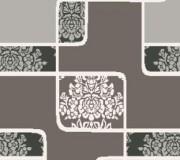 Синтетическая ковровая дорожка Инфинити f3049/c5 - высокое качество по лучшей цене в Украине.