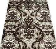 Синтетическая ковровая дорожка Istanbul 6011 , BEIGE - высокое качество по лучшей цене в Украине.