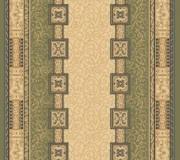 Синтетическая ковровая дорожка Kashmar 7552-44 - высокое качество по лучшей цене в Украине.