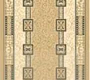 Синтетическая ковровая дорожка Kashmar 7552-684 - высокое качество по лучшей цене в Украине.
