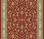 Синтетическая ковровая дорожка Kashmar 7677-14 - высокое качество по лучшей цене в Украине.