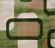 Синтетическая ковровая дорожка Киви f1347/z2p/kv - высокое качество по лучшей цене в Украине.