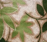 Синтетическая ковровая дорожка Киви f1691/c2p/kv - высокое качество по лучшей цене в Украине.