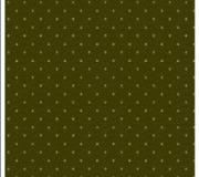 Синтетическая ковровая дорожка Lotos 589-310 - высокое качество по лучшей цене в Украине.