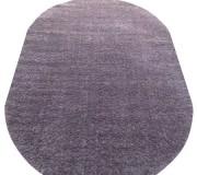 Высоковорсная ковровая дорожка LOTUS 2236 Lila - высокое качество по лучшей цене в Украине.