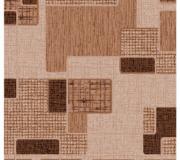 Синтетическая ковровая дорожка Luna 1801-12 - высокое качество по лучшей цене в Украине.