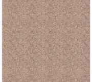 Синтетическая ковровая дорожка Luna 1821-11 - высокое качество по лучшей цене в Украине.